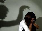 Long An: Tạm giữ hình sự đối tượng nghi hiếp dâm con gái