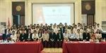 Đại hội Đại biểu Đoàn Thanh niên Lưu học sinh Việt Nam tại Bắc Kinh, Trung Quốc