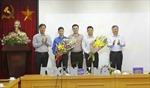 Ra mắt Cổng thông tin Ngân hàng ý tưởng sáng tạo thanh niên Việt Nam