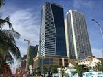 Khẩn trương xử lý vi phạm dự án Tổ hợp khách sạn và căn hộ cao cấp Sơn Trà, Đà Nẵng