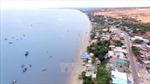 Bình Thuận bảo đảm môi trường du lịch an toàn cho du khách