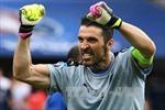 World Cup 2018: Những ngôi sao và đội tuyển lớn 'lỡ hẹn' với nước Nga