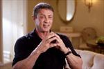 'Huyền thoại Rambo' Sylvester Stallone dính nghi án quấy rối tình dục