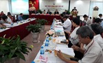 Nâng cao chất lượng đào tạo, bồi dưỡng cán bộ báo chí Lào tại Việt Nam