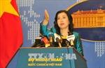 Theo dõi sát vụ việc hai lao động Việt Nam bị ngược đãi tại Hàn Quốc
