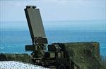 Tổng thống Thổ Nhĩ Kỳ 'rủ' Nga cùng sản xuất S-500