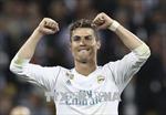 Cristiano Ronaldo phải ngồi tù 2 năm vì trốn thuế