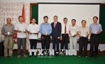 Campuchia cho phép Hội Khmer – Việt Nam vào danh sách hội của Bộ Nội vụ