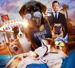 Những lí do không thể bỏ lỡ 'Show Dogs – Biệt độ cún cưng' mùa hè này