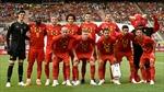 World Cup 2018: 'Thế hệ vàng' của Bỉ sẵn sàng tiếp đón Panama