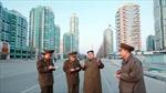 Triều Tiên sẽ thành 'mỏ vàng' cho các nhà đầu tư nước ngoài?
