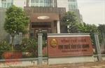Bắc Giang đặt mục tiêu thu ngân sách trên 8.500 tỷ đồng