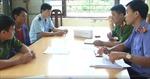 Trong vòng 3 giờ phá 2 chuyên án ma túy tại Điện Biên
