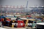 Trung Quốc tuyên bố sẽ đáp trả sức ép thương mại của Mỹ