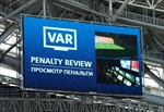 WORLD CUP 2018: Điều gì xảy ra nếu VAR được áp dụng trong quá khứ?