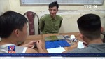 Sơn La phá thành công chuyên án ma túy lớn