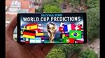 Có thể xem trọn vẹn World Cup 2018 trên MyTV
