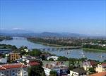 Áp dụng hợp tác công tư cho phát triển đô thị xanh thông minh tại Việt Nam