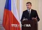 Séc không chấp nhận việc đóng cửa biên giới trong EU