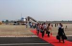 Hành khách bay Jetstar Pacific thường xuyên sẽ được mua vé rẻ hơn thông thường