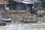 ASEM tăng cường phối hợp hành động ứng phó biến đổi khí hậu