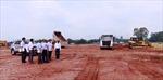 Thái Nguyên thu hút thêm 16.300 tỷ đồng đầu tư