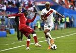 WORLD CUP 2018: Đan Mạch trông cậy vào Eriksen trong cuộc đấu với Australia