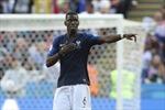 WORLD CUP 2018: Pogba và sứ mệnh nâng tầm tuyển Pháp