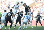 WORLD CUP 2018: Bảng D-Argentina khát điểm, Croatia chờ thời