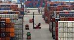Không chỉ có thuế, Trung Quốc vẫn còn vô vàn cách trả đũa Mỹ