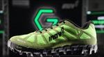 Inov-8 ra mắt mẫu giày thể thao siêu bền