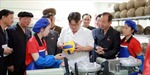 Chuyên gia đánh giá triển vọng Triều Tiên học hỏi mô hình Việt Nam