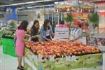 Cơ hội cho doanh nghiệp bán lẻ - Bài 2: Hướng về thị trường nông thôn