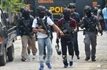 Vấn đề chống khủng bố: Indonesia bắt giữ 10 nghi can trong dịp nghỉ lễ Eid al-Fitr