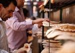 Crimea trở thành 'kho lương thực' tiếp tế cho Syria