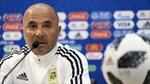 World Cup 2018: NÓNG: Argentina họp khẩn, sẽ sa thải Sampaoli trong hôm nay