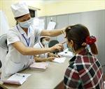 Hà Nội phấn đấu 100% số phụ nữ mang thai được tư vấn xét nghiệm HIV