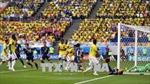 WORLD CUP 2018: Bảng H - Trong nỗi ám ảnh mang tên Escobar