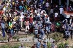 Số người bị thương trong vụ tấn công tại Ethiopia lên gần 100