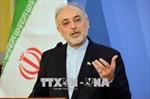 Iran bác đề nghị của Mỹ về không làm giàu urani