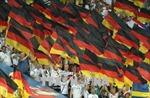 WORLD CUP 2018: Bảng F - Ghi bàn phút chót, Đức thoát hiểm trước Thụy Điển
