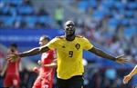 Lukaku tràn trề cơ hội vượt qua Ronaldo để giành Vua phá lưới World Cup