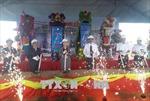 Gần 1.370 tỷ đồng xây dựng BV Đa khoa Bạc Liêu - Sài Gòn