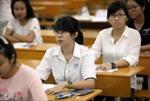 Cà Mau hoàn tất công tác chuẩn bị cho kỳ thi THPT Quốc gia năm 2018