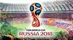 Xem trực tiếp trận Ba Lan - Colombia (01h00, 25/6)