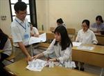 TP Hồ Chí Minh, Hà Nội, Cần Thơ chuẩn bị kỹ lưỡng cho kỳ thi THPT quốc gia