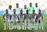 WORLD CUP 2018: Cuộc chiến vì danh dự ở bảng A