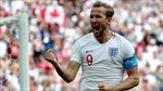WORLD CUP 2018: Harry Kane lập kỷ lục, Anh đè bẹp Panama giành vé vào vòng 1/8