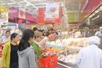 Ngành bán lẻ TP Hồ Chí Minh có mức tăng trưởng cao