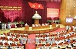 Hôm nay (25/6), diễn ra Hội nghị toàn quốc về công tác phòng, chống tham nhũng